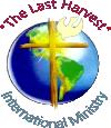 Site_Logo_100px